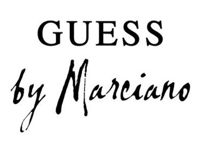 guess-marciano-designer-frames-optometrist-local