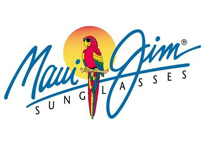 maui-jim-designer-frames-optometrist-local