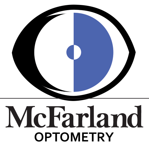 McFarland Optometry