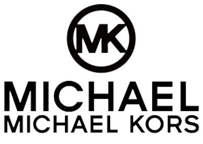 michael-kors-designer-frames-optometrist-local