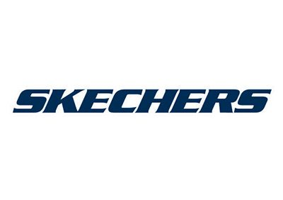 skechers-designer-frames-optometrist-local