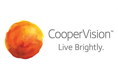 coopervision-contact-lenses-optometrist-local-2