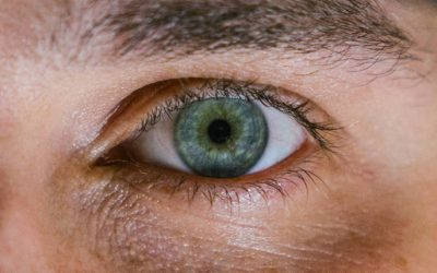Exploring the Facts Around Eye Cancer