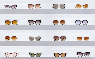 How To Choose the Best Sunglasses for You